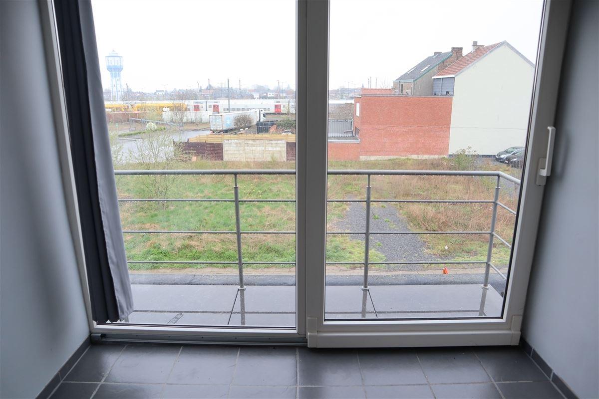 Foto 12 : Appartementsgebouw te 3400 LANDEN (België) - Prijs € 459.000