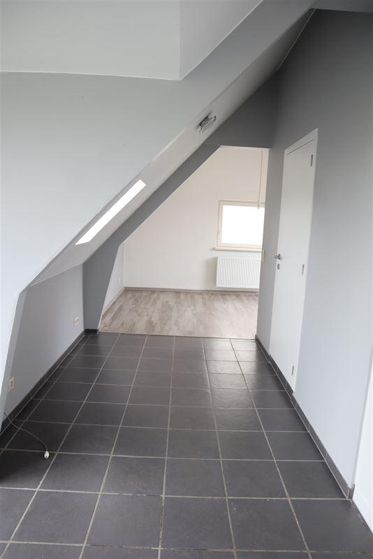 Foto 13 : Appartementsgebouw te 3400 LANDEN (België) - Prijs € 459.000