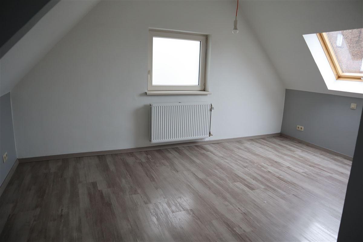 Foto 14 : Appartementsgebouw te 3400 LANDEN (België) - Prijs € 459.000