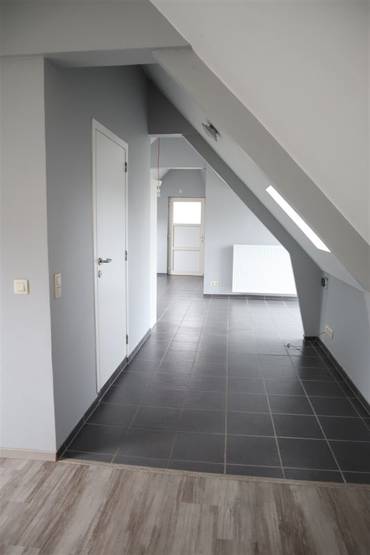 Foto 15 : Appartementsgebouw te 3400 LANDEN (België) - Prijs € 459.000