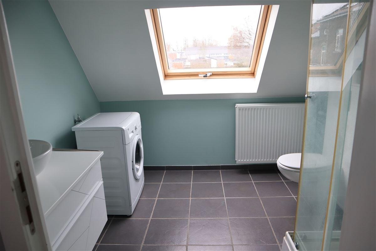 Foto 16 : Appartementsgebouw te 3400 LANDEN (België) - Prijs € 459.000