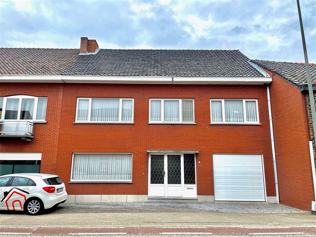 Foto 1 : Woning te 3800 SINT-TRUIDEN (België) - Prijs € 195.000