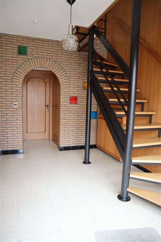 Foto 4 : Woning te 3800 SINT-TRUIDEN (België) - Prijs € 195.000