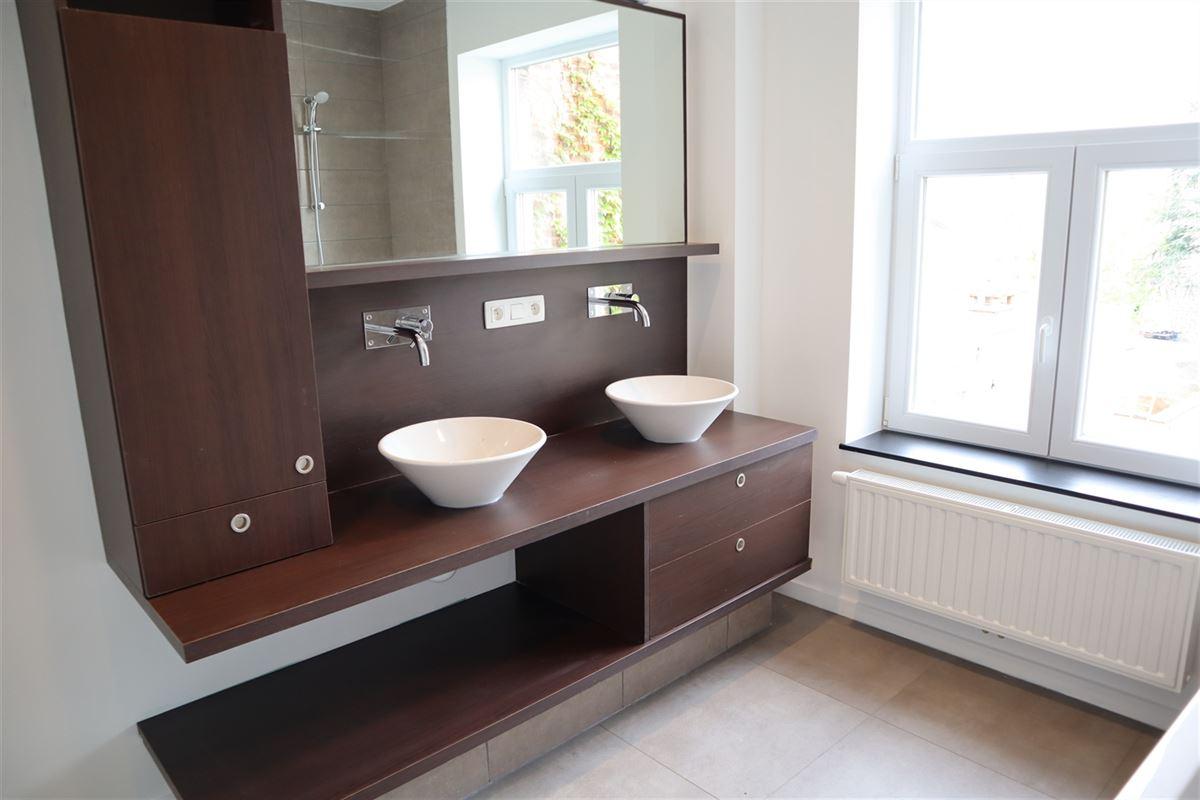 Foto 6 : Triplex te 3800 SINT-TRUIDEN (België) - Prijs € 750