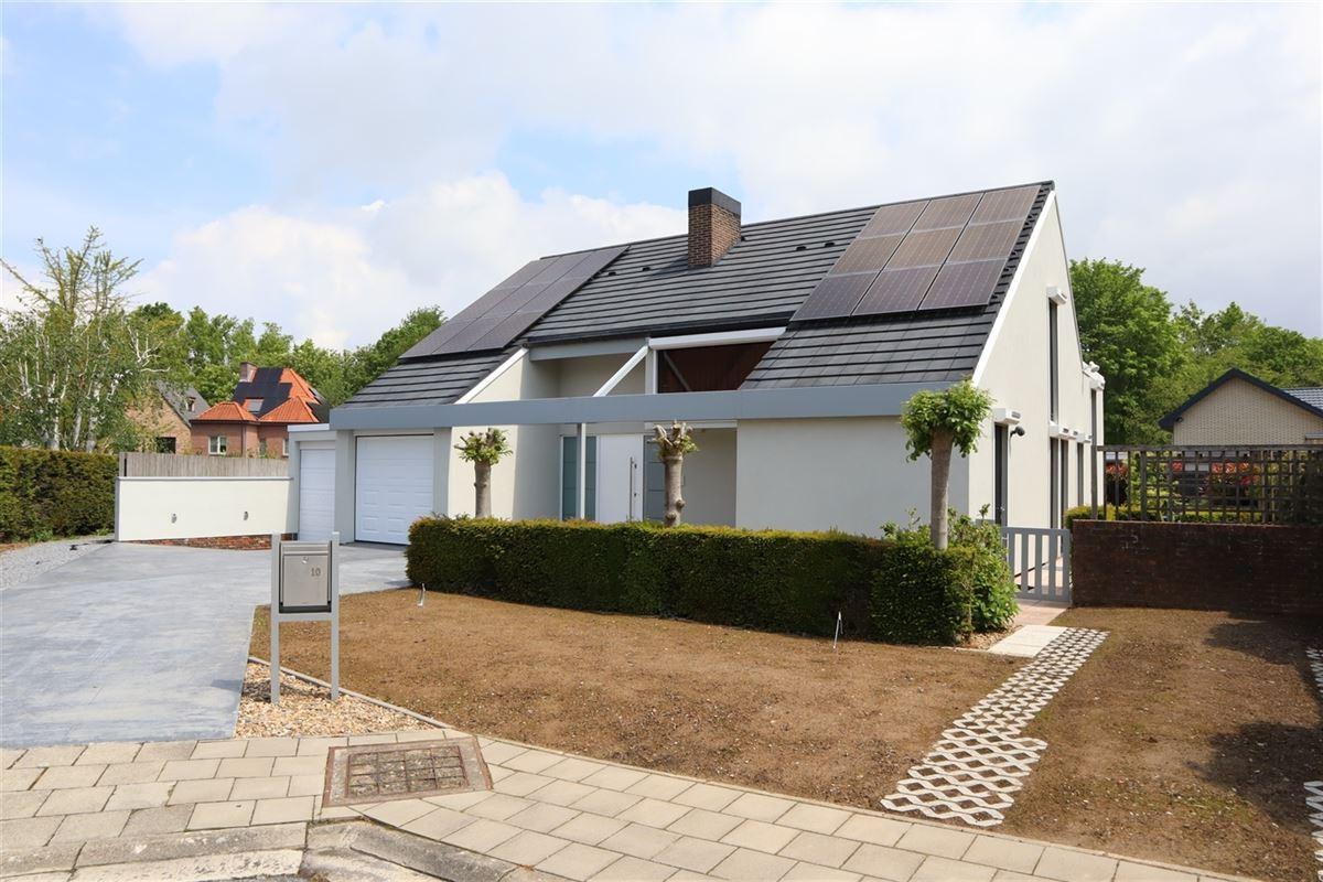 Foto 27 : Woning te 3400 LANDEN (België) - Prijs € 445.000
