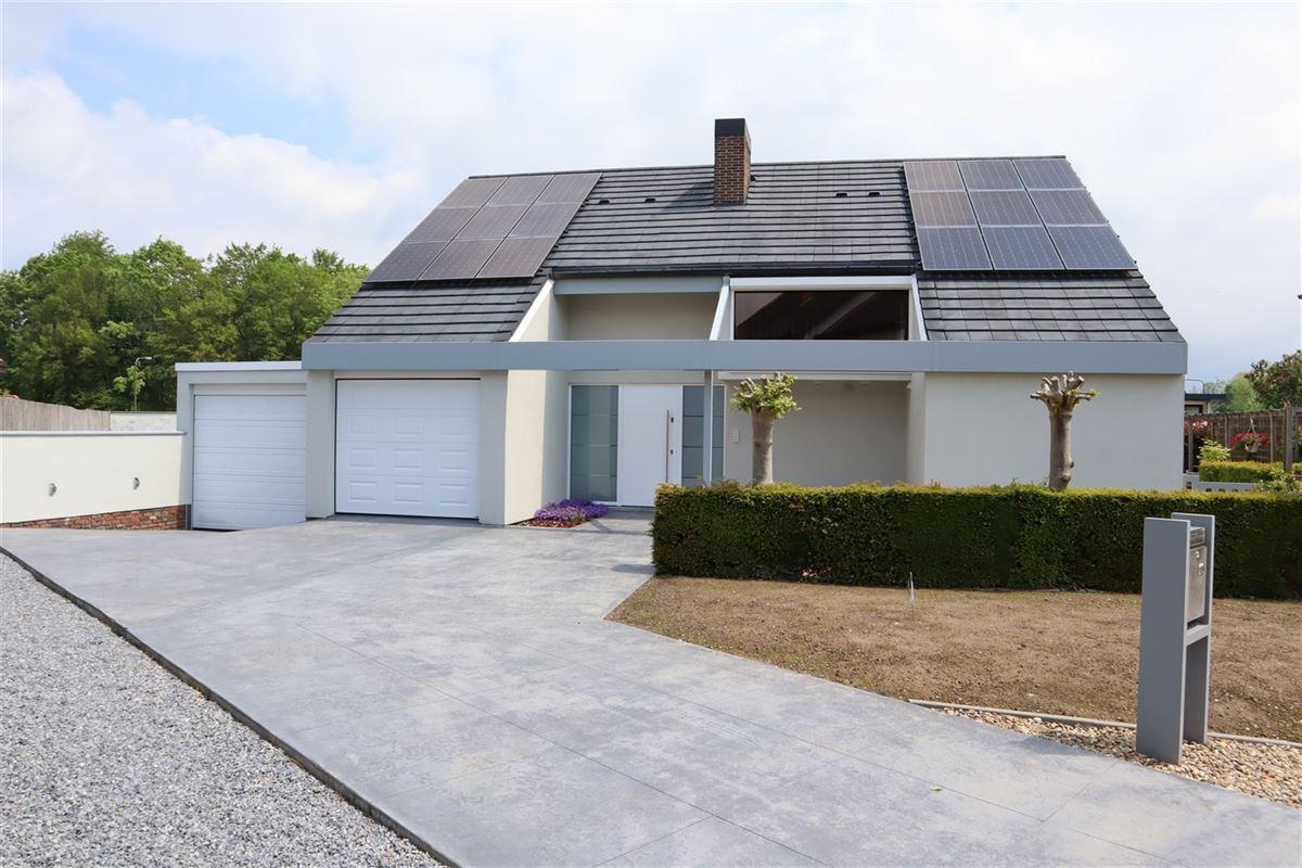 Foto 1 : Woning te 3400 LANDEN (België) - Prijs € 445.000