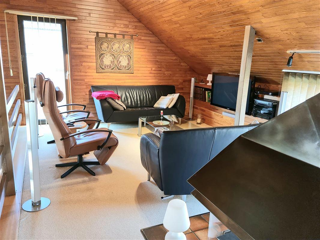 Foto 8 : Woning te 3400 LANDEN (België) - Prijs € 445.000