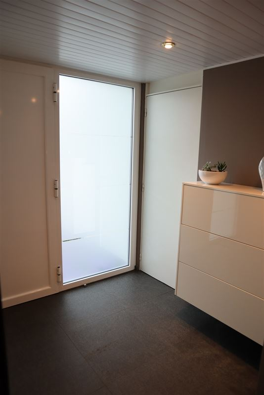 Foto 15 : Woning te 3400 LANDEN (België) - Prijs € 445.000