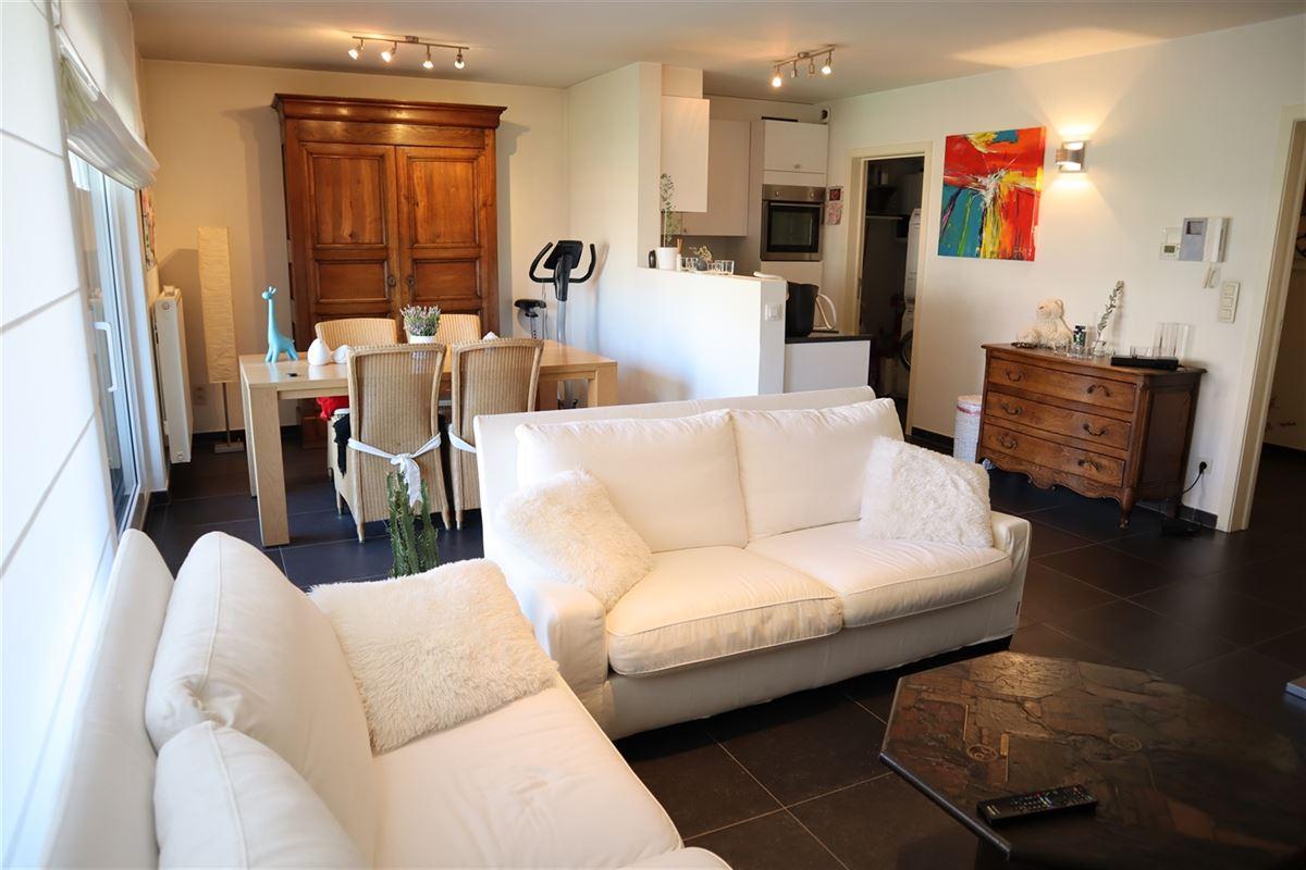 Foto 1 : Appartement te 3800 SINT-TRUIDEN (België) - Prijs € 775