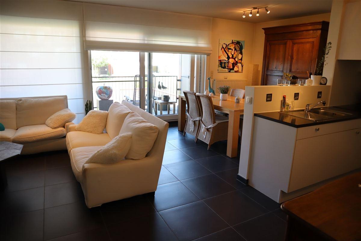 Foto 2 : Appartement te 3800 SINT-TRUIDEN (België) - Prijs € 775