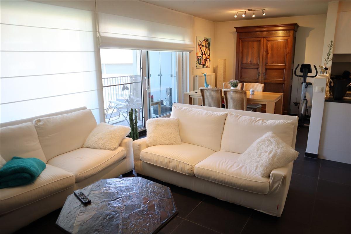 Foto 3 : Appartement te 3800 SINT-TRUIDEN (België) - Prijs € 775