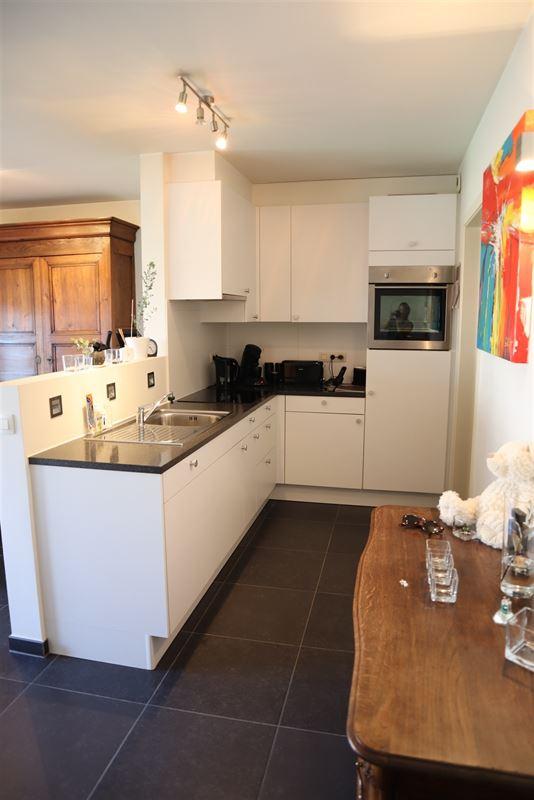 Foto 4 : Appartement te 3800 SINT-TRUIDEN (België) - Prijs € 775