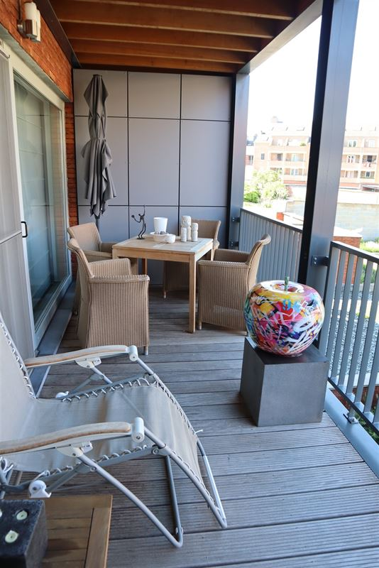 Foto 5 : Appartement te 3800 SINT-TRUIDEN (België) - Prijs € 775