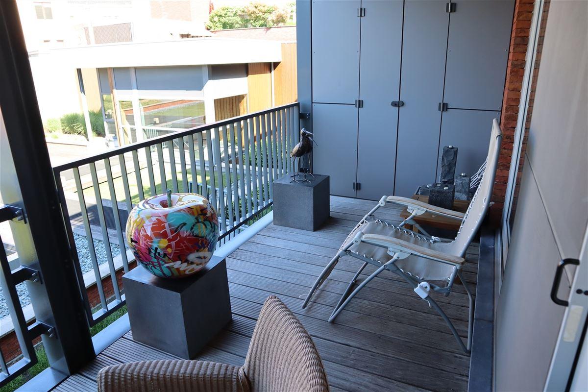 Foto 6 : Appartement te 3800 SINT-TRUIDEN (België) - Prijs € 775
