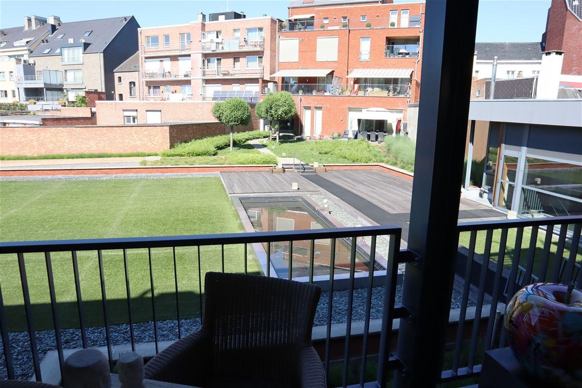 Foto 7 : Appartement te 3800 SINT-TRUIDEN (België) - Prijs € 775