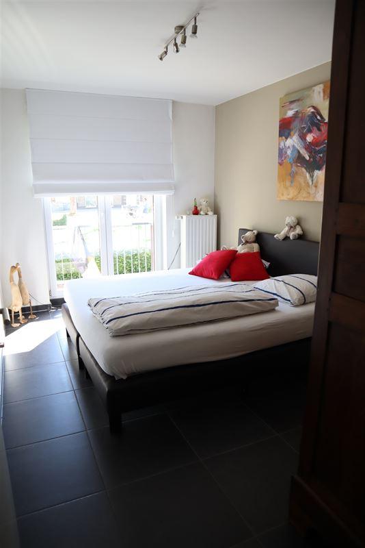 Foto 8 : Appartement te 3800 SINT-TRUIDEN (België) - Prijs € 775