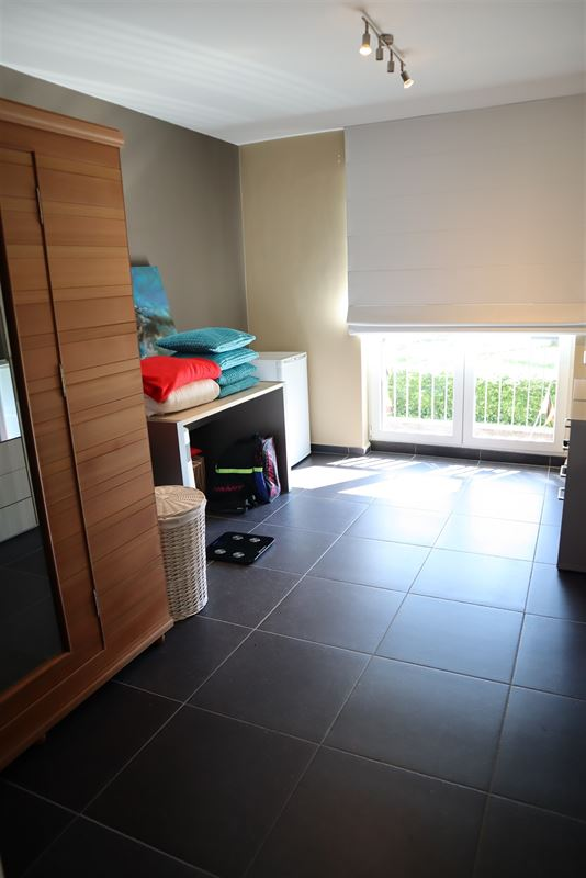 Foto 9 : Appartement te 3800 SINT-TRUIDEN (België) - Prijs € 775