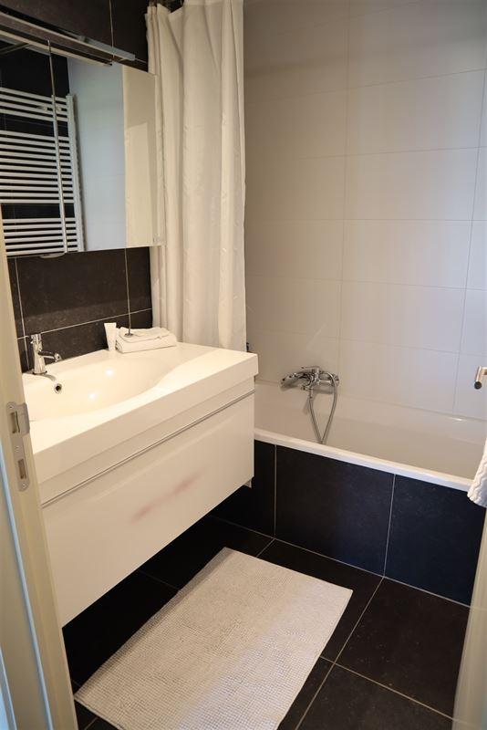 Foto 10 : Appartement te 3800 SINT-TRUIDEN (België) - Prijs € 775