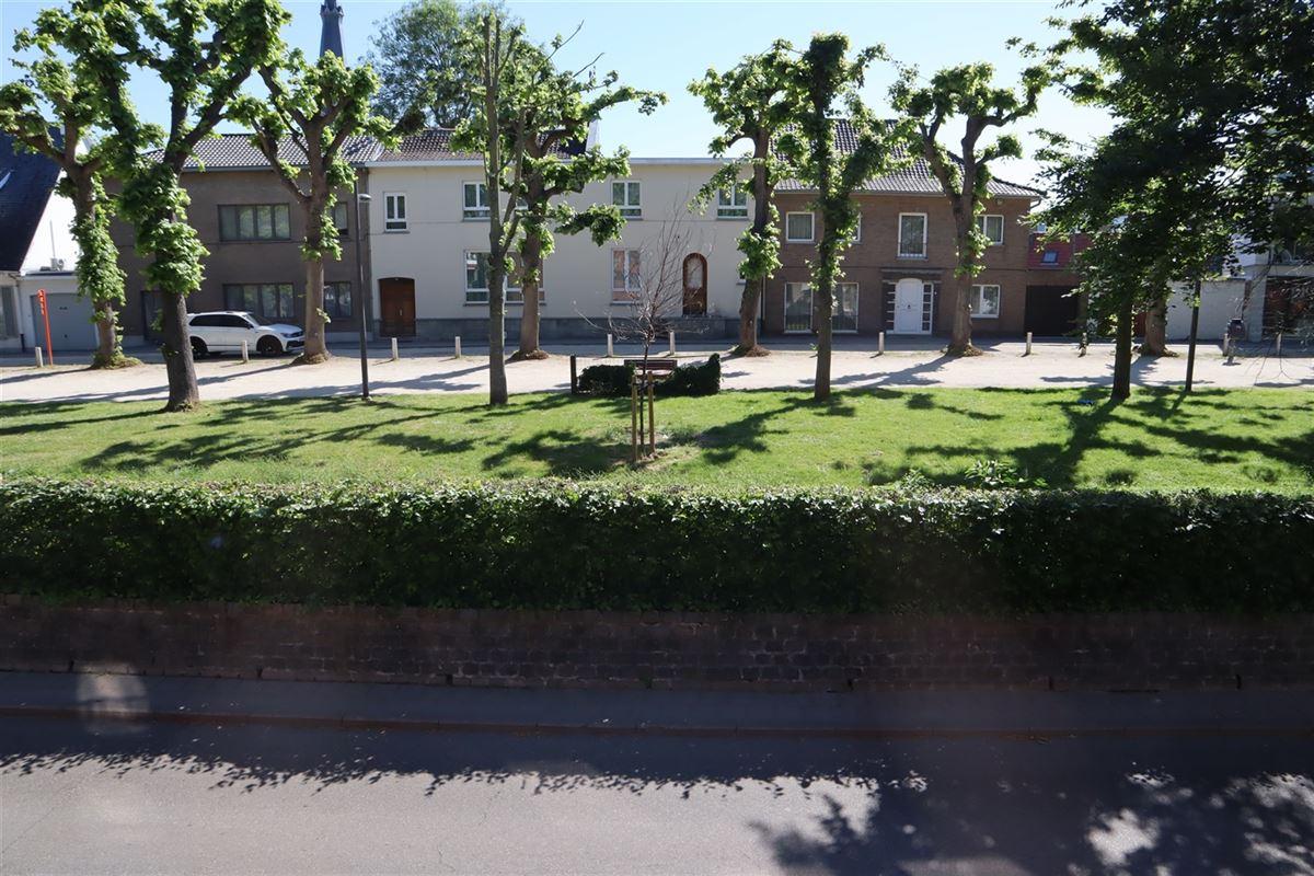 Foto 12 : Appartement te 3800 SINT-TRUIDEN (België) - Prijs € 775