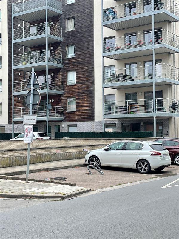 Foto 1 : Staanplaats te 3800 SINT-TRUIDEN (België) - Prijs € 40