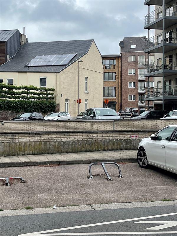 Foto 2 : Staanplaats te 3800 SINT-TRUIDEN (België) - Prijs € 40