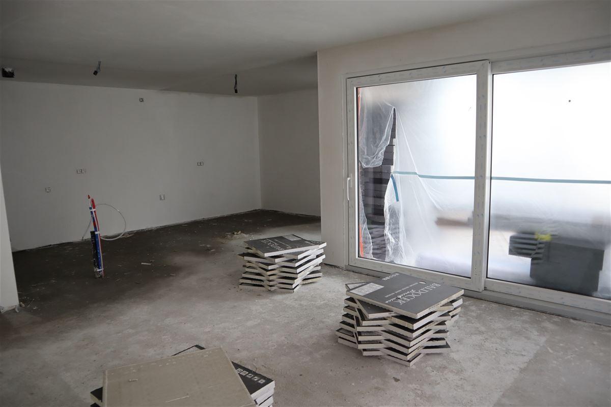 Foto 2 : Appartement te 3800 SINT-TRUIDEN (België) - Prijs € 625