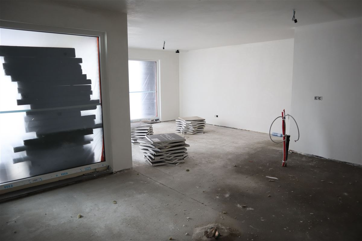 Foto 3 : Appartement te 3800 SINT-TRUIDEN (België) - Prijs € 625