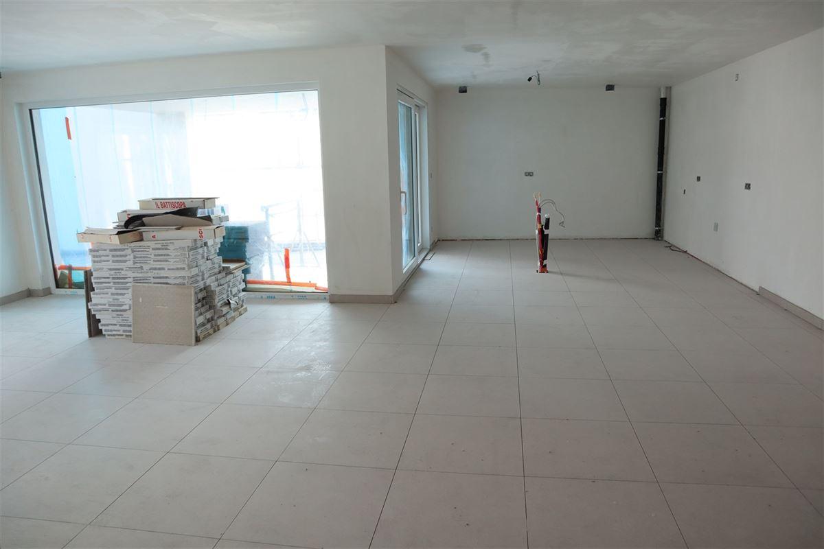 Foto 1 : Penthouse te 3800 SINT-TRUIDEN (België) - Prijs € 950