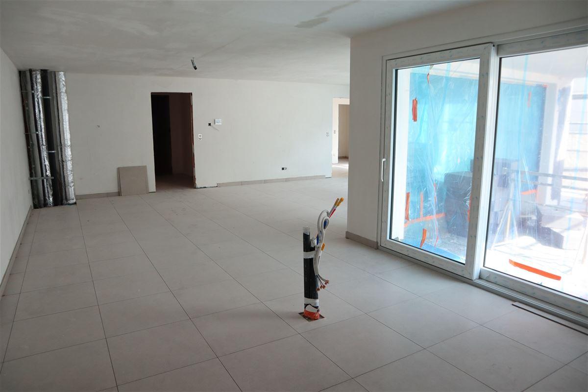 Foto 3 : Penthouse te 3800 SINT-TRUIDEN (België) - Prijs € 950