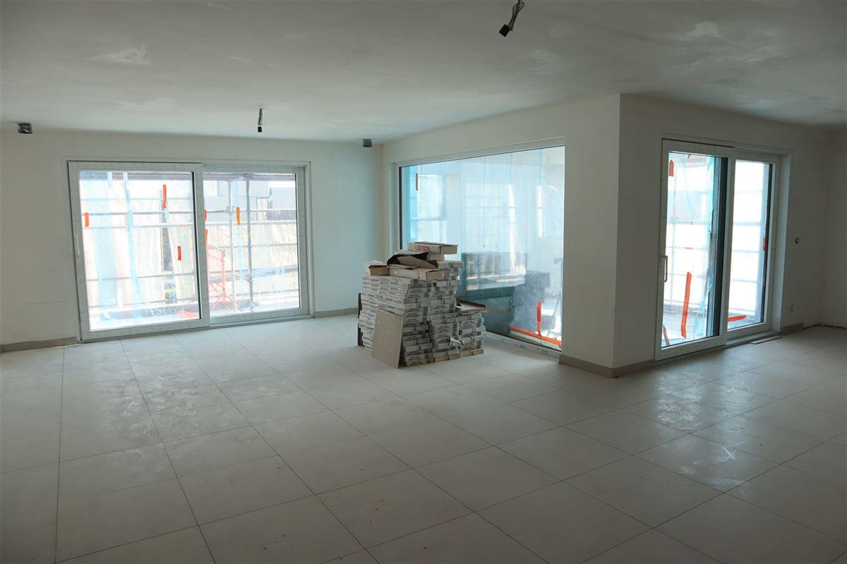 Foto 8 : Penthouse te 3800 SINT-TRUIDEN (België) - Prijs € 950