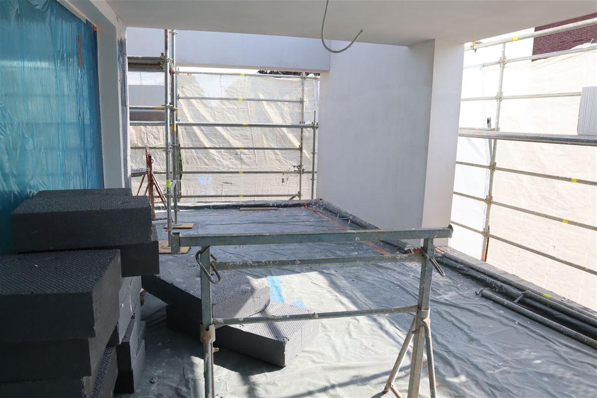 Foto 9 : Penthouse te 3800 SINT-TRUIDEN (België) - Prijs € 950
