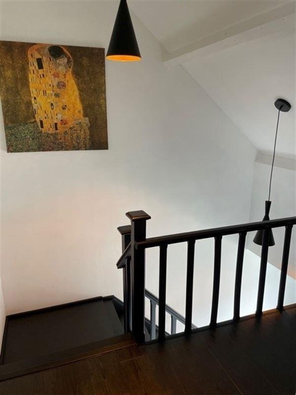 Foto 20 : Woning te 3800 SINT-TRUIDEN (België) - Prijs € 445.000