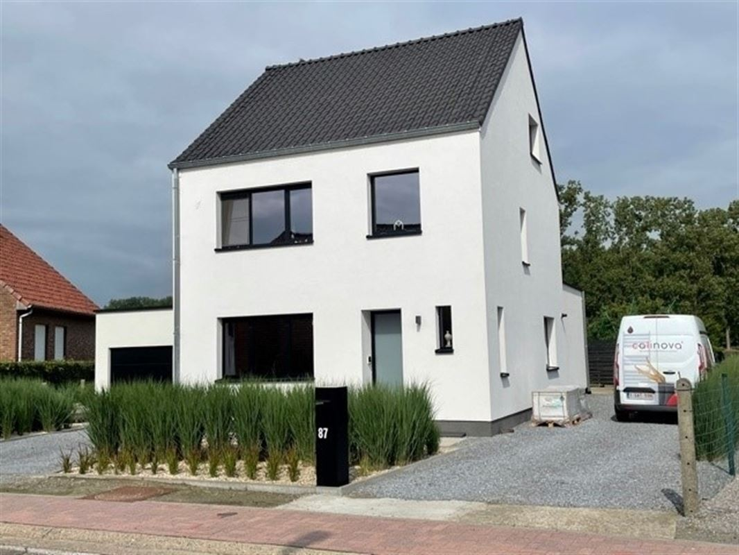 Foto 23 : Woning te 3800 SINT-TRUIDEN (België) - Prijs € 445.000