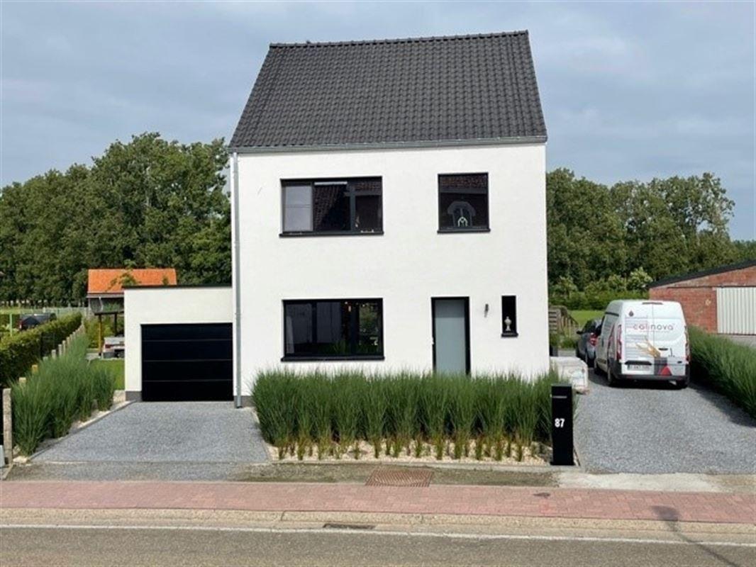 Foto 2 : Woning te 3800 SINT-TRUIDEN (België) - Prijs € 445.000