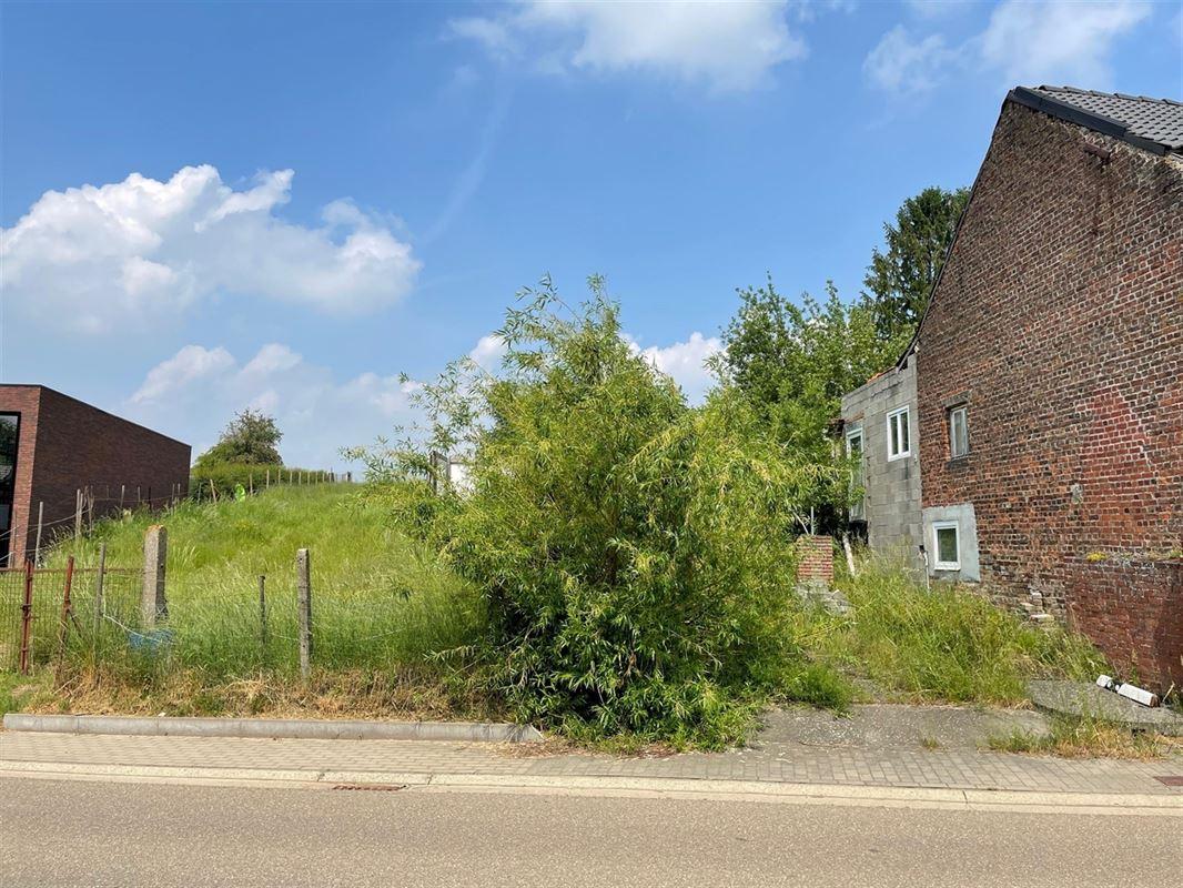 Foto 6 : Bouwgrond te 3890 GINGELOM (België) - Prijs € 185.000