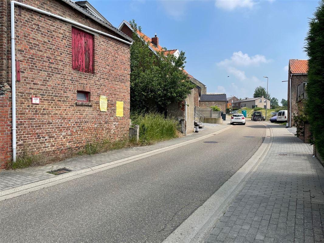 Foto 8 : Bouwgrond te 3890 GINGELOM (België) - Prijs € 185.000