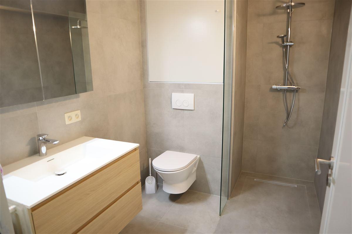 Foto 6 : Appartement te 3800 SINT-TRUIDEN (België) - Prijs € 695
