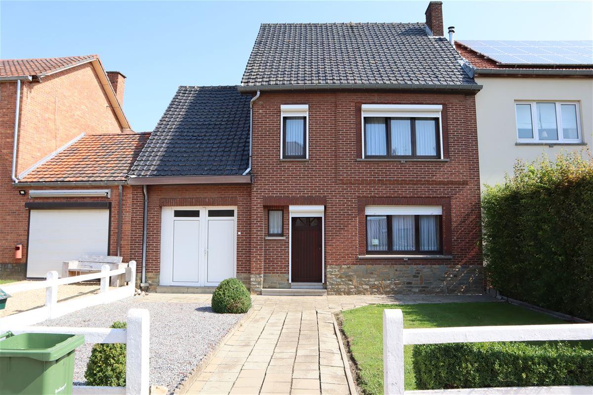 Foto 1 : Woning te 3890 GINGELOM (België) - Prijs € 189.000