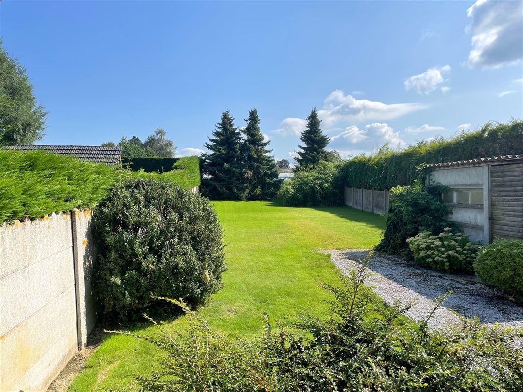Foto 2 : Woning te 3890 GINGELOM (België) - Prijs € 189.000