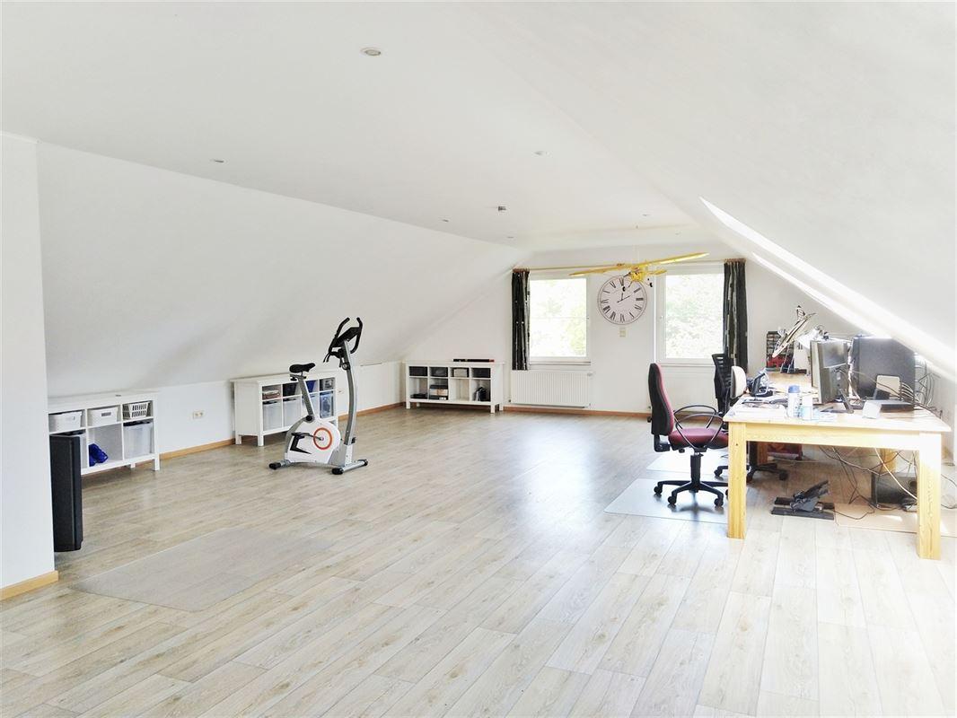 Foto 19 : Woning te 3400 LANDEN (België) - Prijs € 489.000