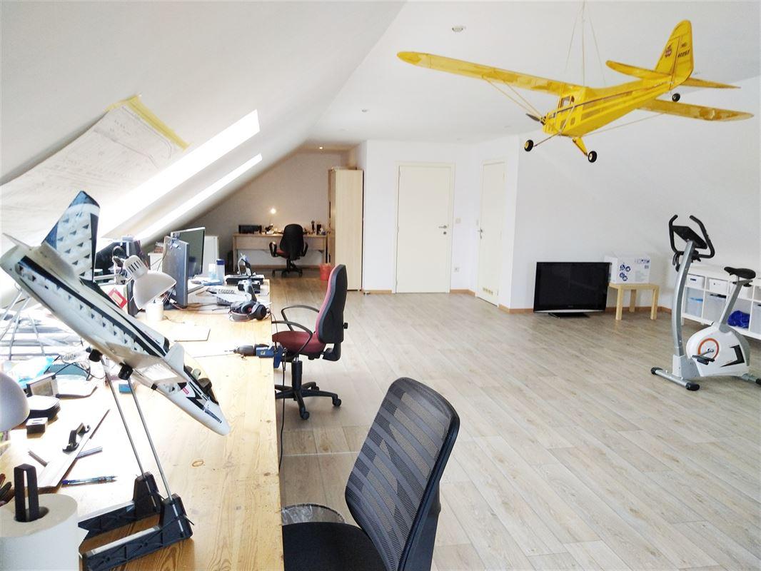 Foto 20 : Woning te 3400 LANDEN (België) - Prijs € 489.000