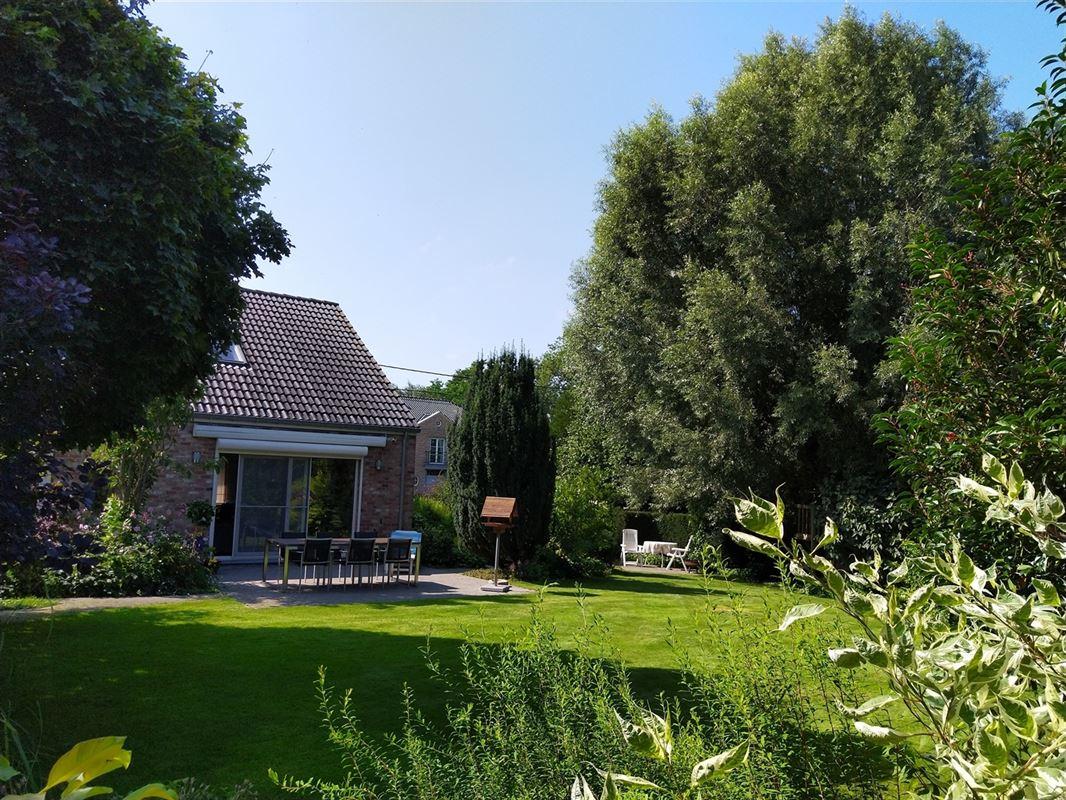 Foto 4 : Woning te 3400 LANDEN (België) - Prijs € 489.000