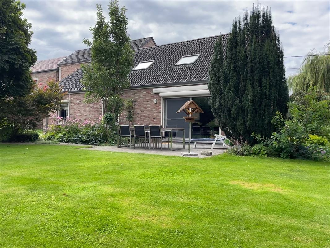 Foto 5 : Woning te 3400 LANDEN (België) - Prijs € 489.000