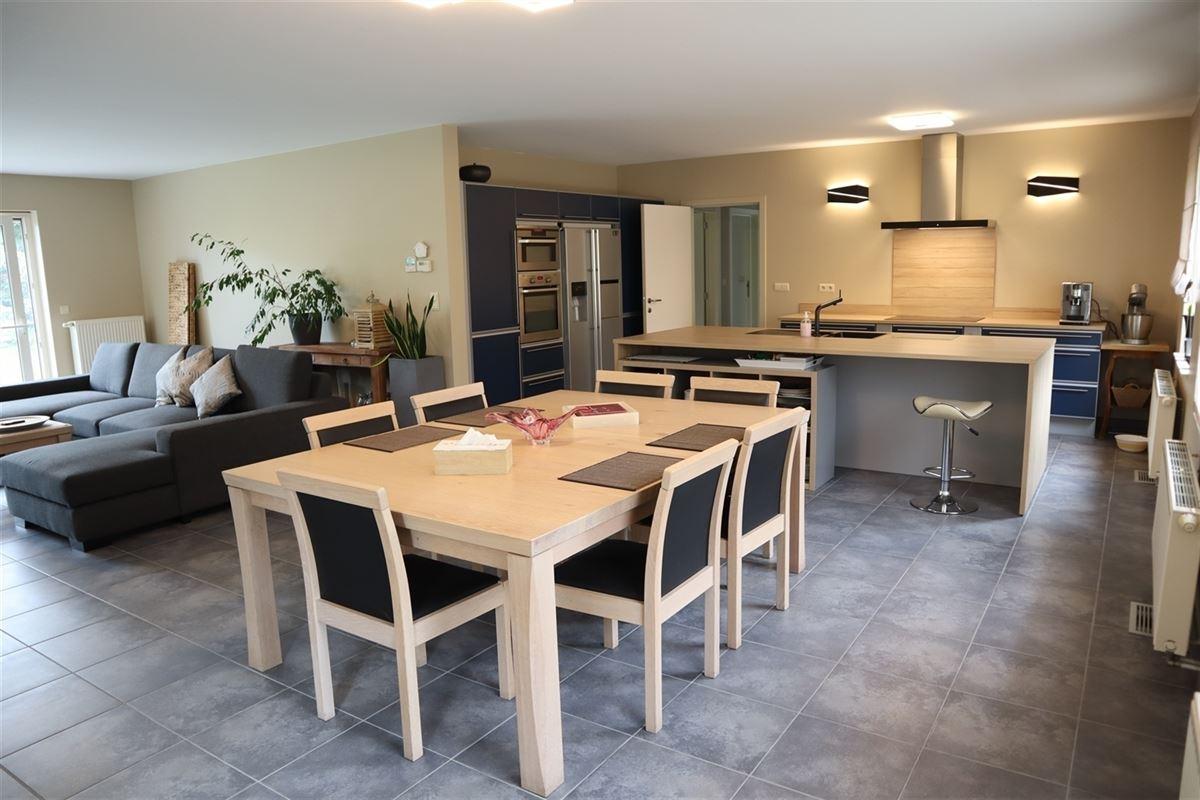 Foto 8 : Woning te 3400 LANDEN (België) - Prijs € 489.000