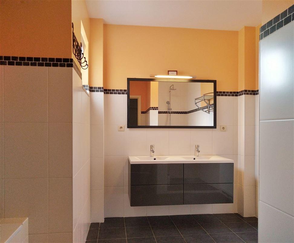 Foto 13 : Woning te 3400 LANDEN (België) - Prijs € 489.000
