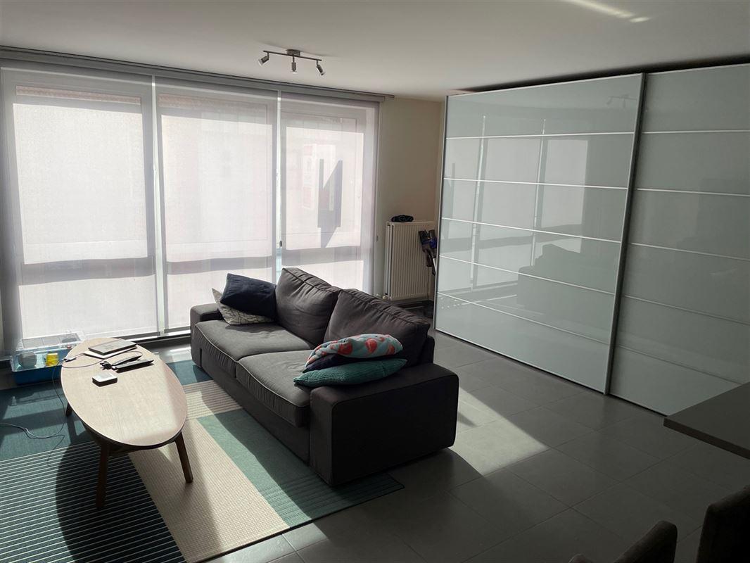 Foto 5 : Appartement te 3800 SINT-TRUIDEN (België) - Prijs € 189.000