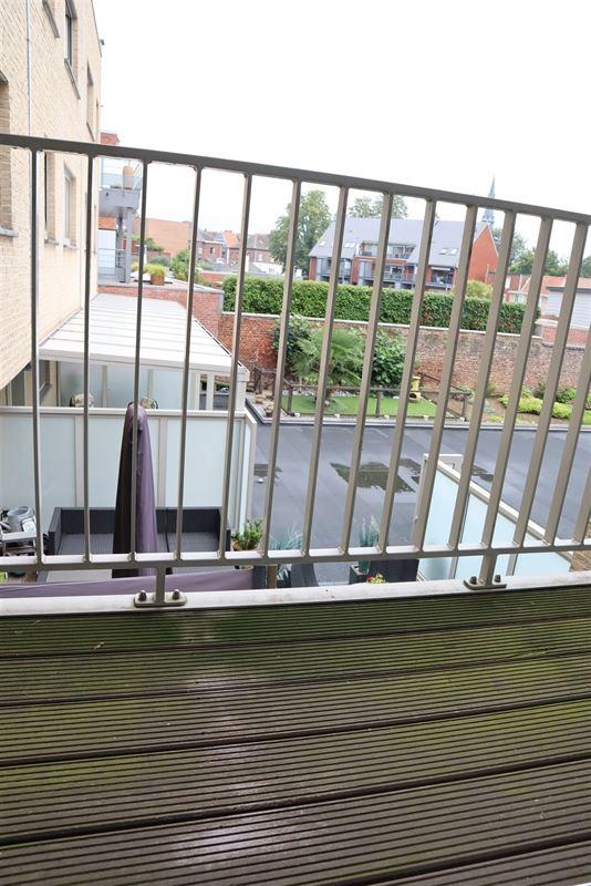 Foto 10 : Appartement te 3800 SINT-TRUIDEN (België) - Prijs € 189.000