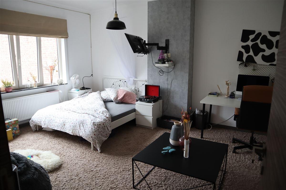 Foto 19 : Woning te 3800 SINT-TRUIDEN (België) - Prijs € 445.000
