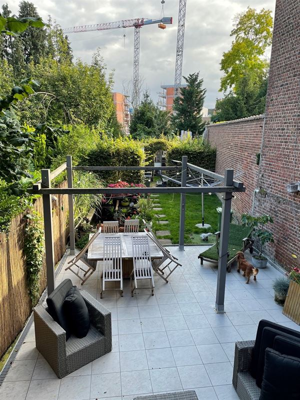 Foto 3 : Woning te 3800 SINT-TRUIDEN (België) - Prijs € 445.000