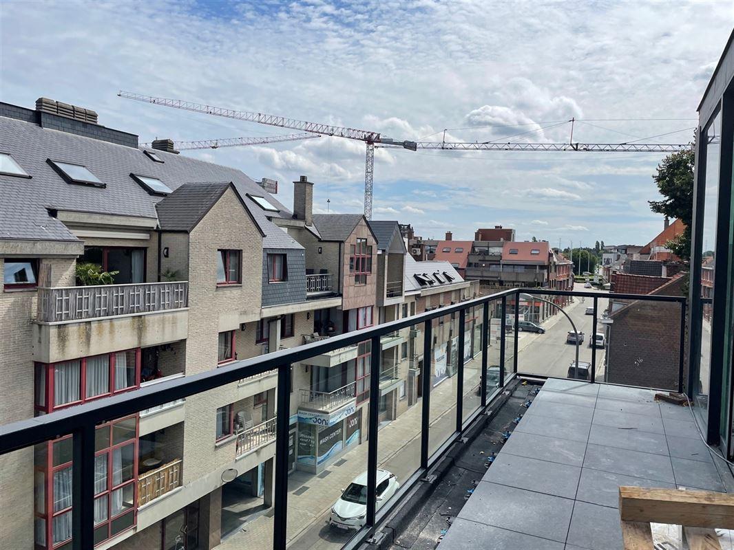Foto 3 : Appartement te 3800 SINT-TRUIDEN (België) - Prijs € 675